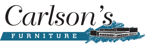 Carlson's Furniture Logo