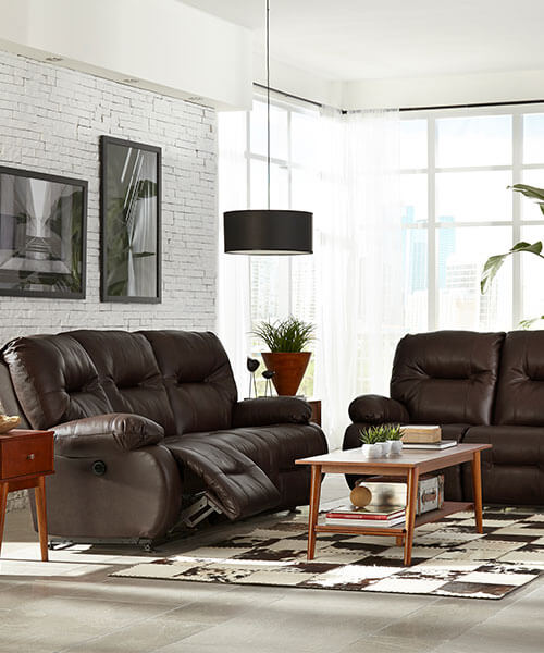 Shop Motion Recliners